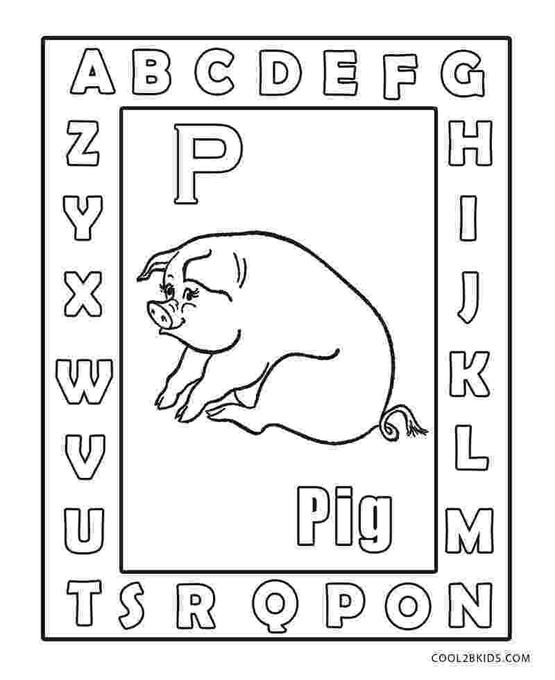 abc coloring book download free printable alphabet coloring pages easy peasy and fun download coloring abc book