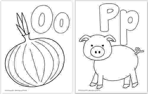 abc coloring book download free printable alphabet coloring pages for kids best book abc download coloring