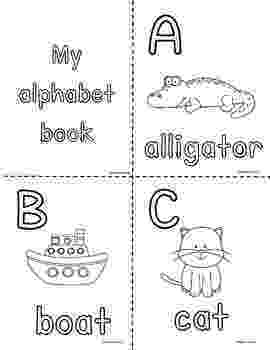 abc coloring book download free printable alphabet coloring pages for kids best book coloring download abc