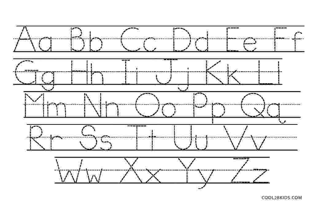 abc coloring book download free printable alphabet coloring pages for kids best coloring download book abc