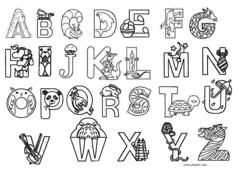 abc coloring book download whole alphabet coloring pages free printable coloring home download book abc coloring