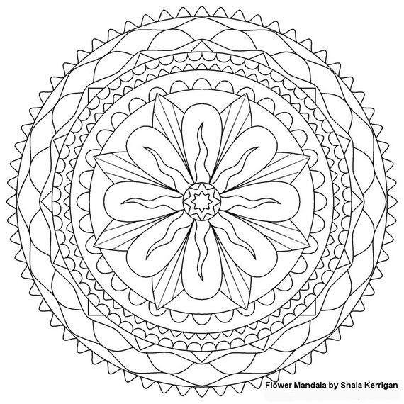 abstract coloring pages for kids 20 abstract coloring pages jpg ai illustrator download pages coloring abstract kids for