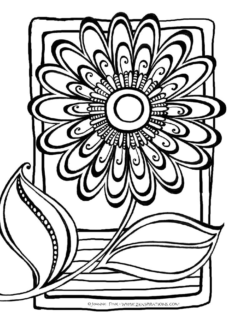 abstract coloring pages for kids abstract coloring pages for adults printable coloring pages kids abstract for