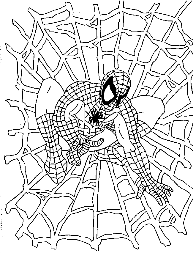 abstract coloring pages for kids abstract coloring pages for kids mr printables pages for coloring abstract kids