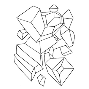 abstract coloring pages for kids coloring pages abstract art coloring pages abstract pages kids coloring for abstract