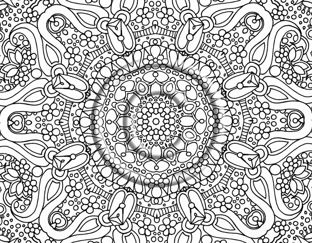 abstract coloring pages for kids coloring pages interesting abstract coloring pages for for kids abstract coloring pages