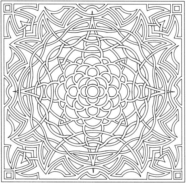 abstract coloring pages for kids free printable abstract coloring pages for adults coloring for pages abstract kids