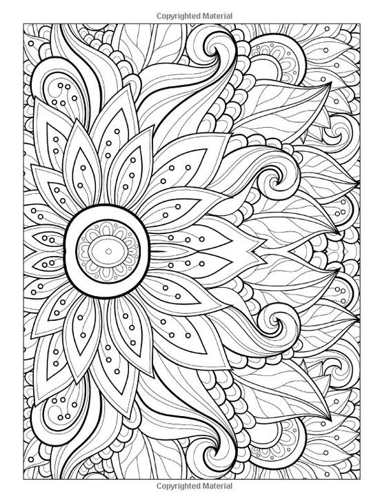 abstract coloring pages for kids free printable abstract coloring pages for kids coloring for kids abstract pages