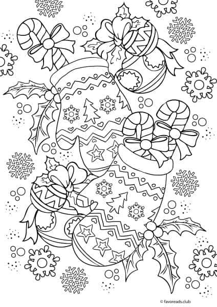 adult christmas coloring pages 21 christmas printable coloring pages christmas pages adult coloring