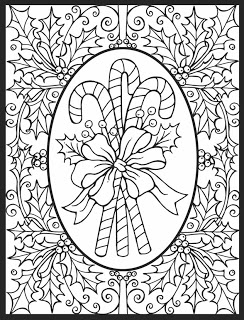 adult christmas coloring pages 5 pages christmas coloring christian religious scripture adult christmas pages coloring
