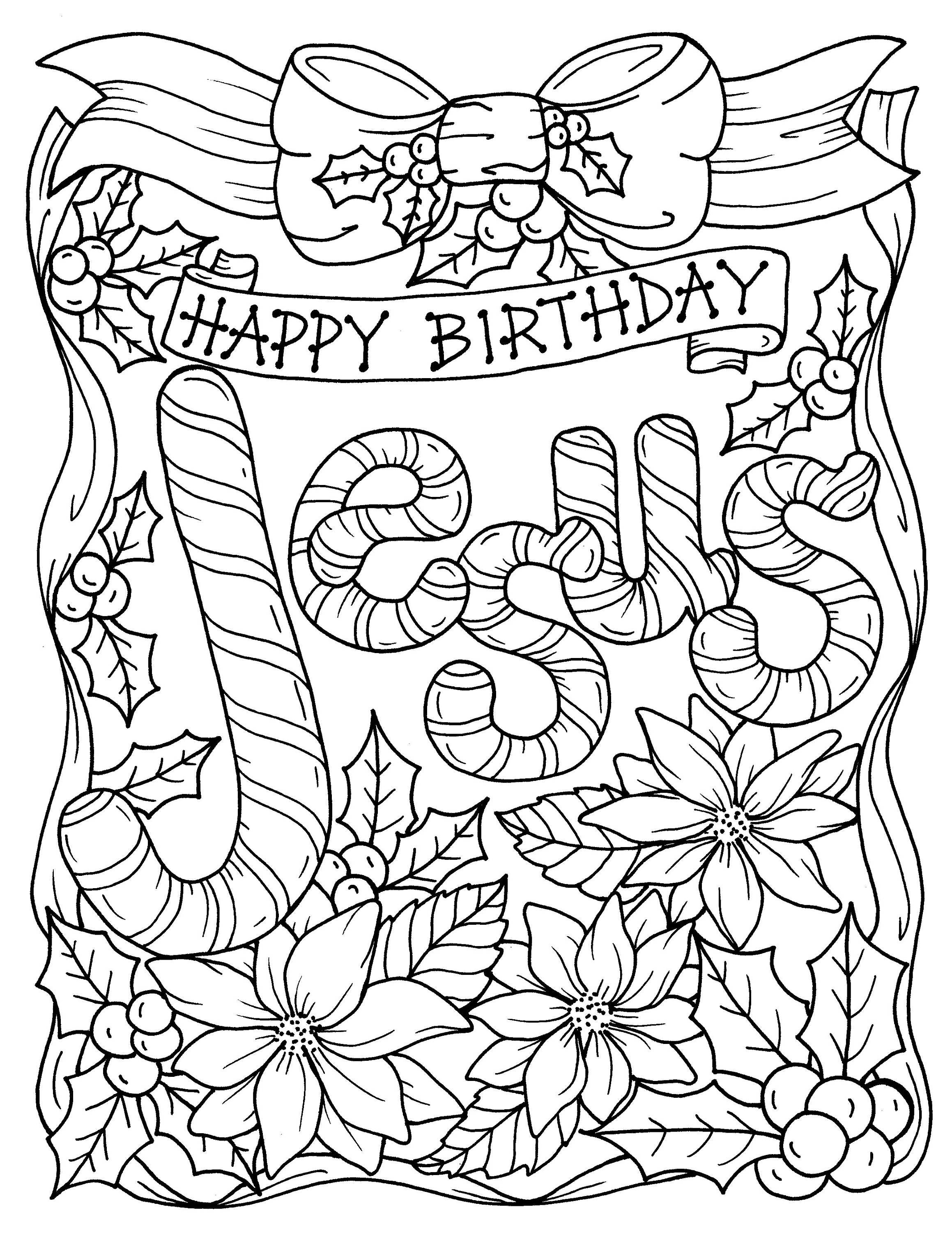 adult christmas coloring pages a crowe39s gathering christmas ornament coloring page christmas adult pages coloring