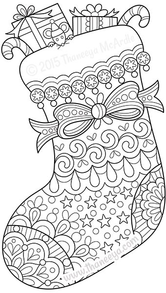 adult christmas coloring pages adult christmas coloring pages christmas pages adult coloring