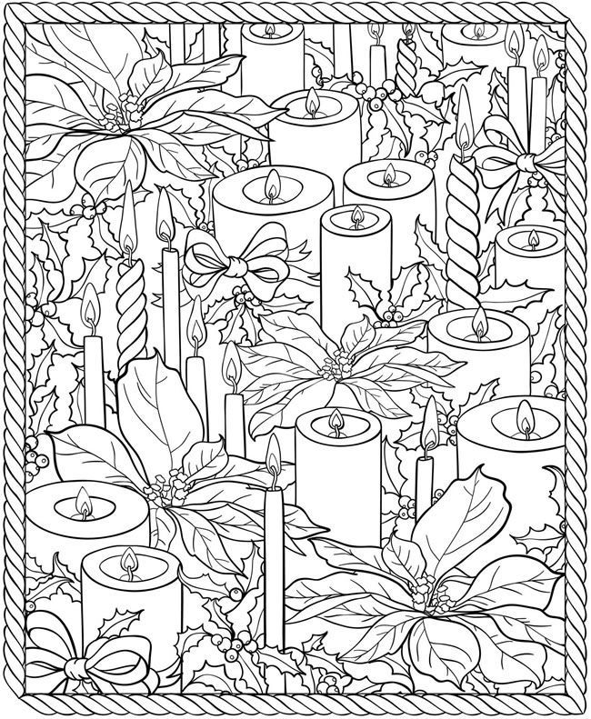 adult christmas coloring pages christmas joy mittens printable adult coloring pages pages coloring christmas adult