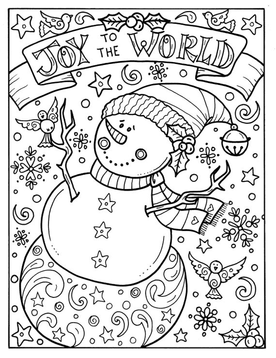 adult christmas coloring pages christmas tree adult coloring page woo jr kids activities adult christmas pages coloring