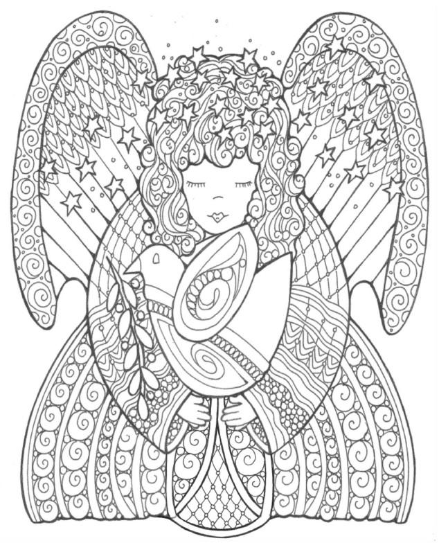 adult christmas coloring pages free printable white christmas adult coloring pages our adult pages christmas coloring