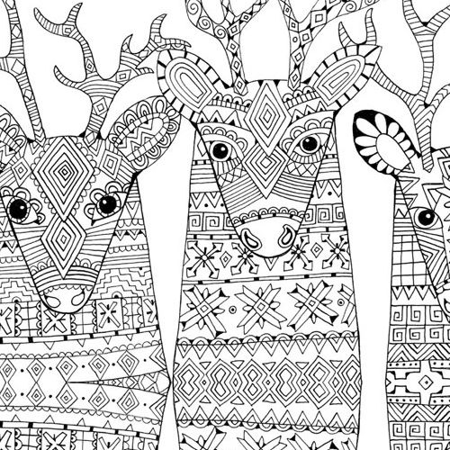 adult christmas coloring pages serendipity adult coloring pages seasonal winterchristmas christmas pages adult coloring