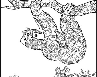 adult coloring page adult coloring page coloring home coloring page adult