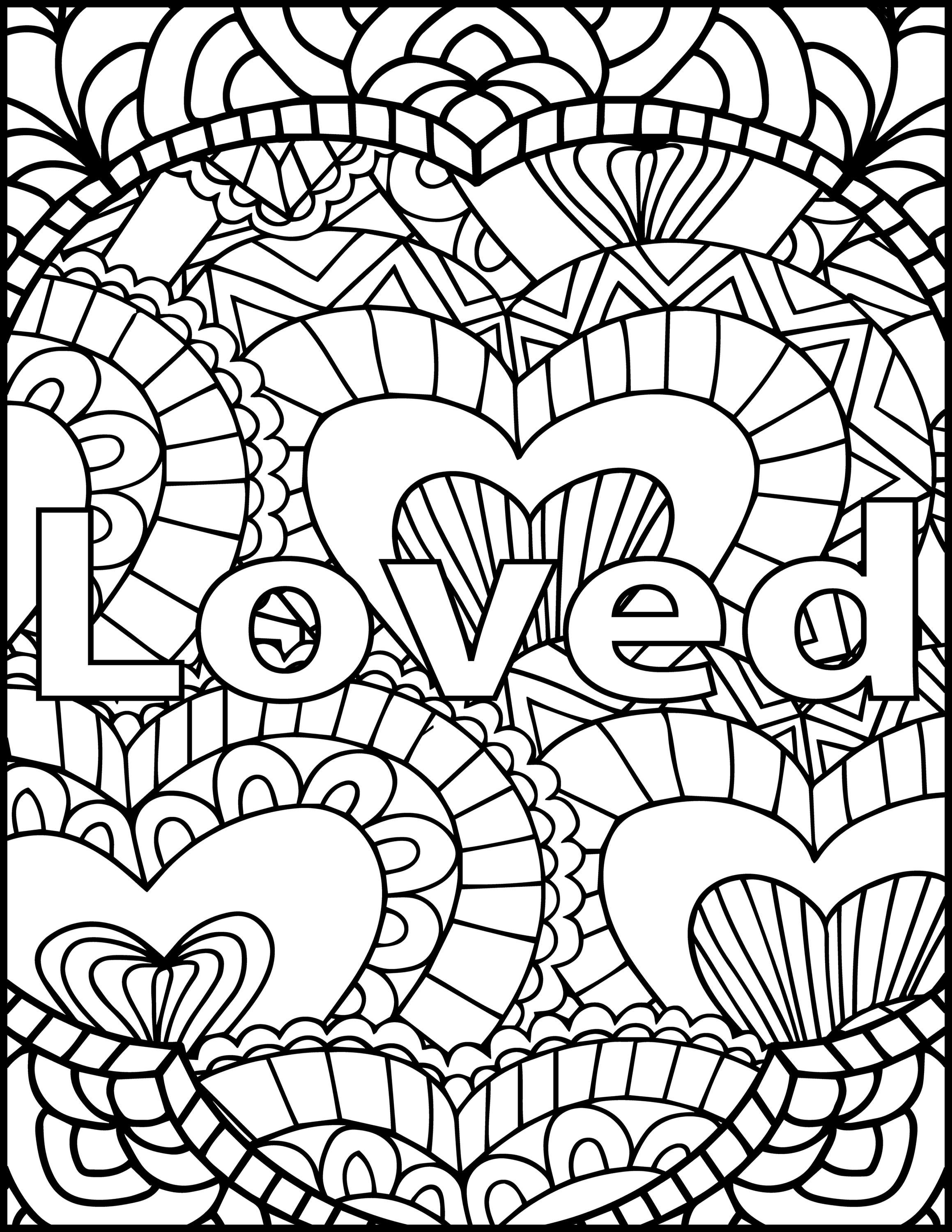 adult coloring page sprinkles dirty dishes helping to become aware of when coloring adult page