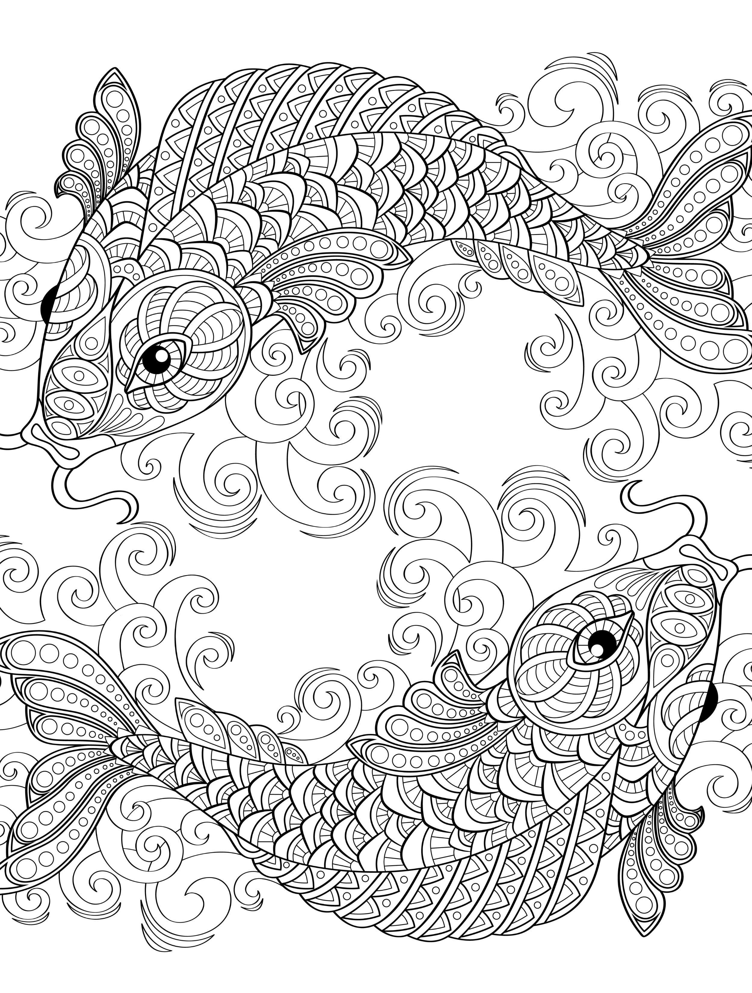 adult coloring pages free 25 bästa idéerna om adult coloring pages på pinterest adult pages free coloring