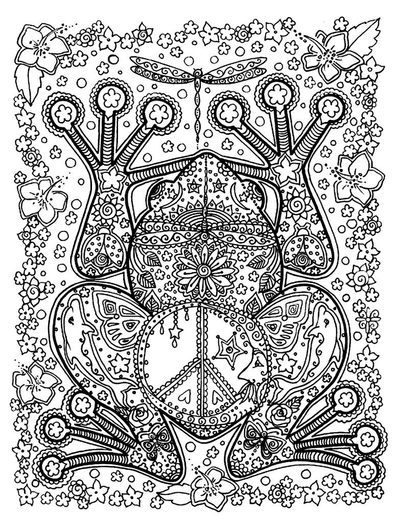 adult coloring pages free owl coloring pages for adults free detailed owl coloring adult coloring pages free