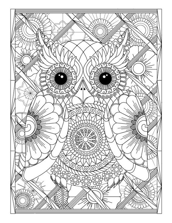 advanced flower coloring pages advanced flower coloring pages flower advanced coloring pages