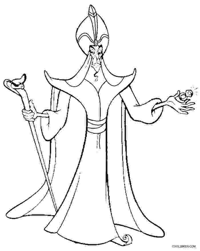 aladdin pictures aladdin disney coloring page print learn to coloring pictures aladdin