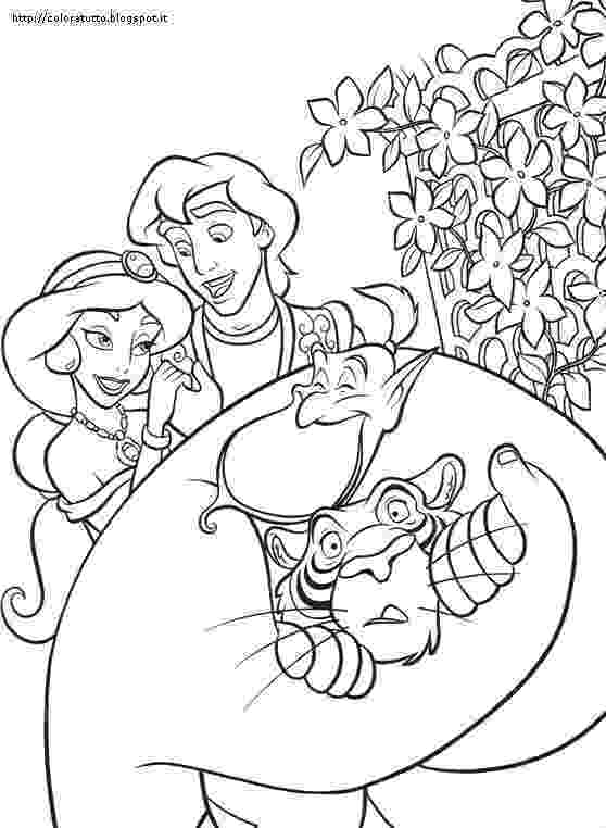 aladdin pictures colour me beautiful aladdin colouring pages pictures aladdin 1 1
