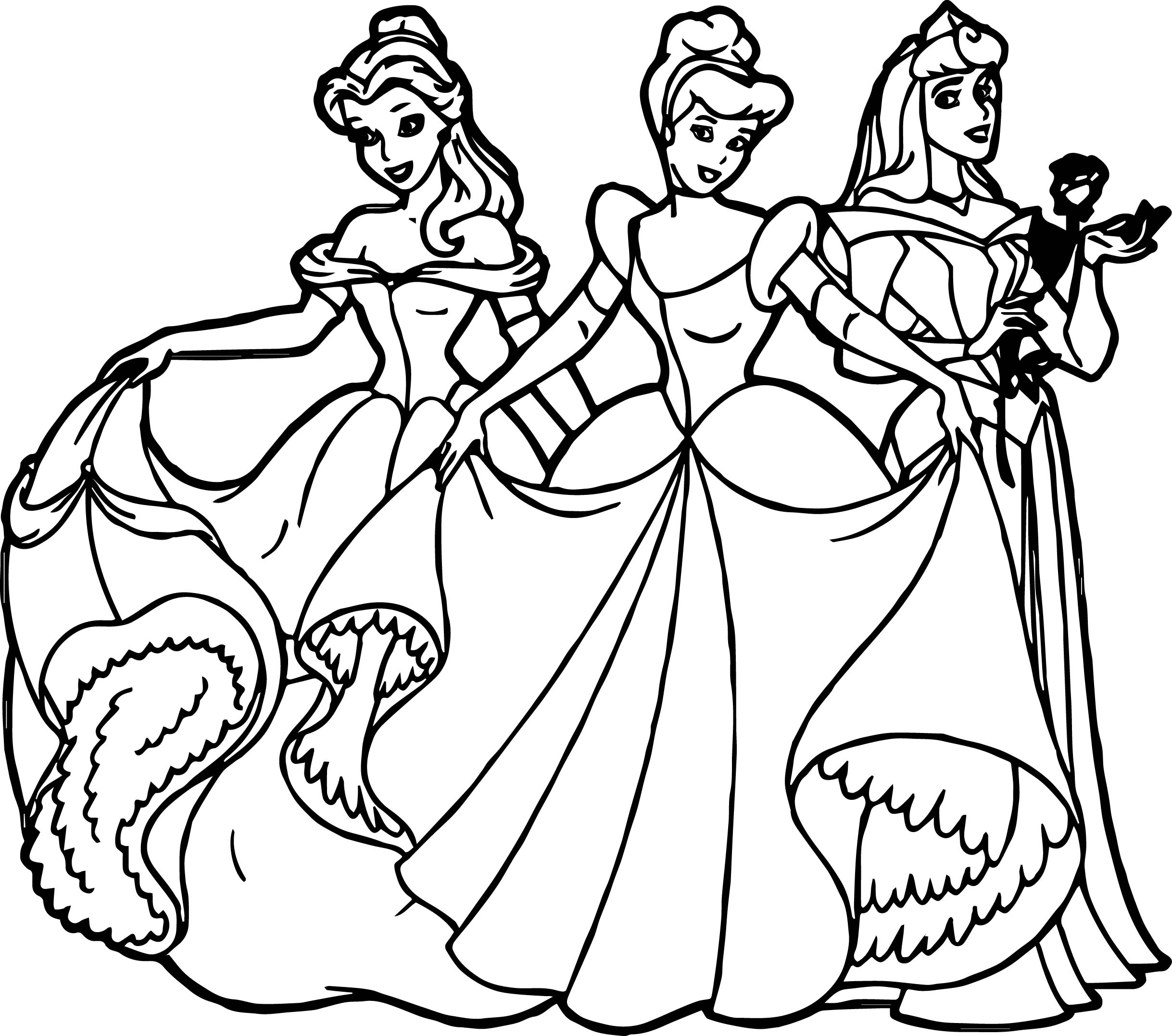 all coloring sheets all about me coloring page twisty noodle coloring sheets all