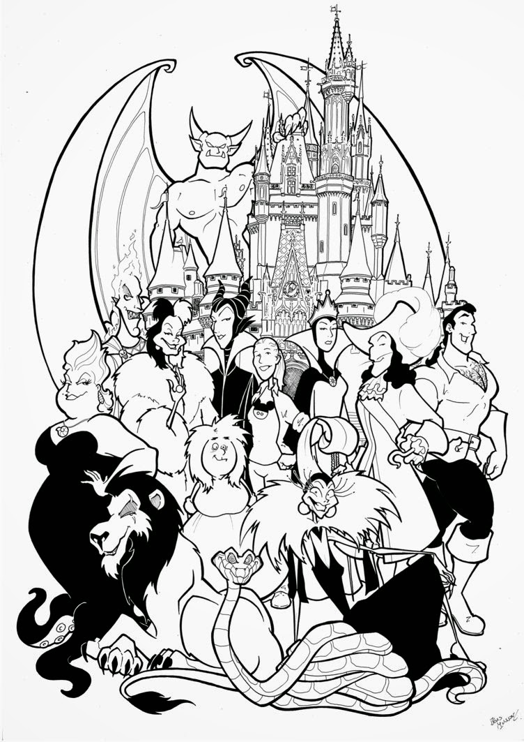 all coloring sheets free coloring pages girls and boys perfect for my body sheets all coloring