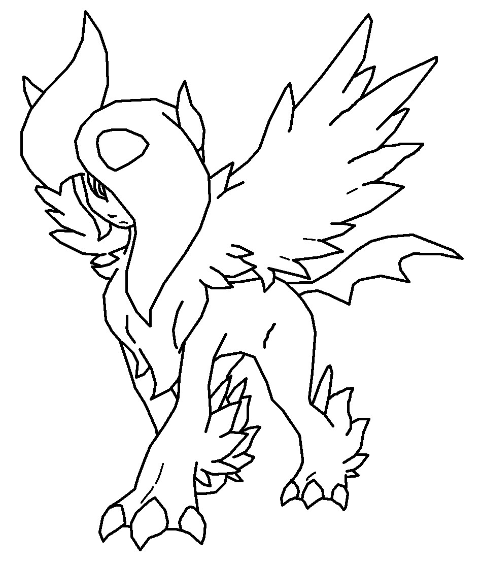 all coloring sheets pokemon coloring pages bestofcoloringcom all coloring sheets