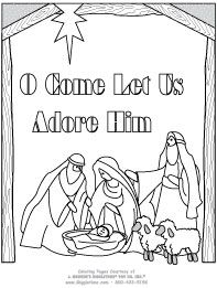 all coloring sheets rejoice always coloring page in two sizes 85x11 and bible sheets coloring all