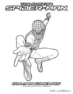 amazing spiderman 2 coloring pages 28 amazing spider man 2 coloring pages the amazing spider 2 coloring spiderman amazing pages