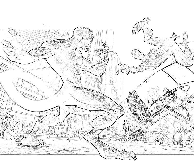 amazing spiderman 2 coloring pages the amazing spider man 2 coloring pages at getcolorings pages amazing 2 spiderman coloring