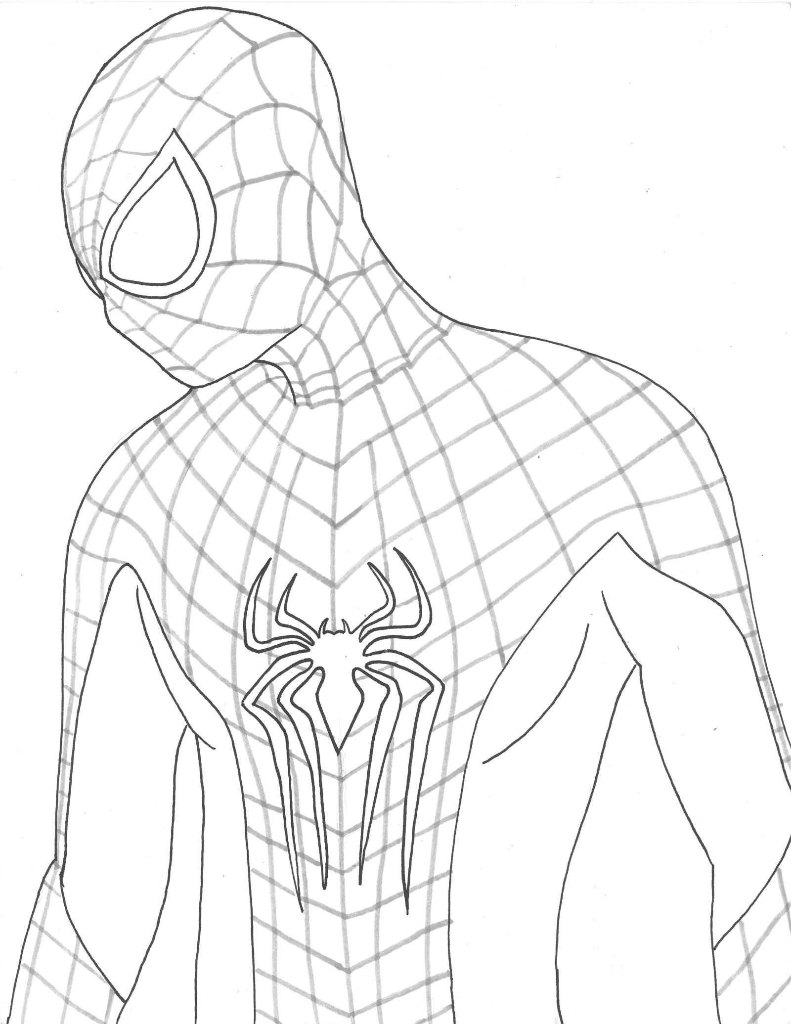 amazing spiderman 2 coloring pages the amazing spider man 2 electro coloring pages coloring pages amazing 2 pages coloring spiderman