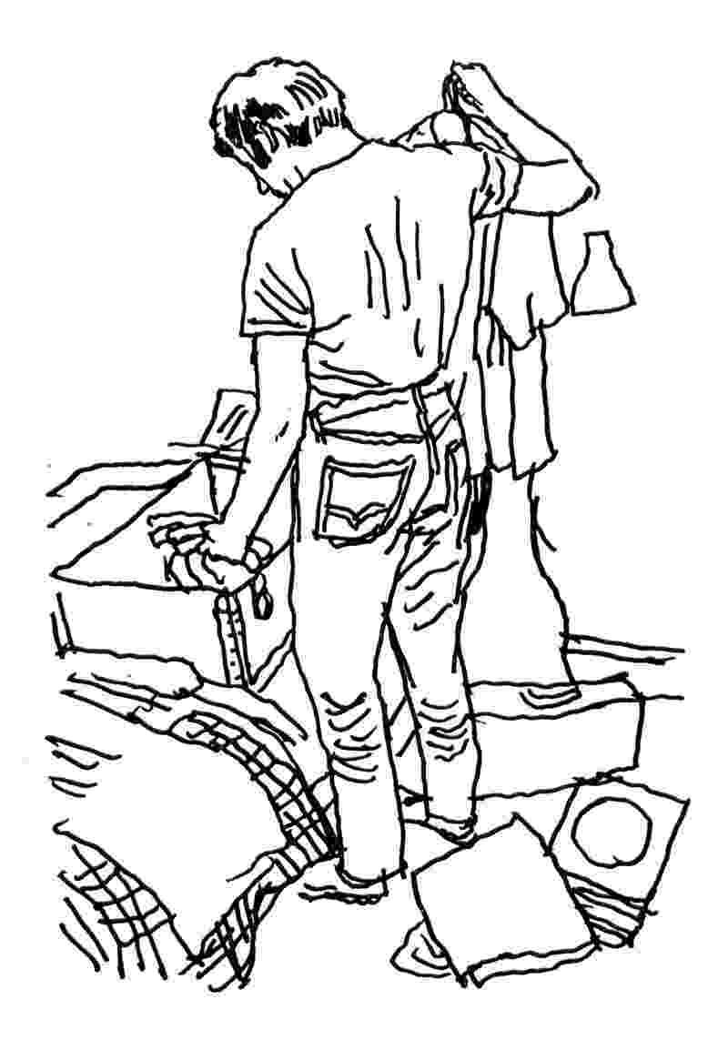 amelia earhart coloring page amelia earhart coloring page at getcoloringscom free page earhart amelia coloring