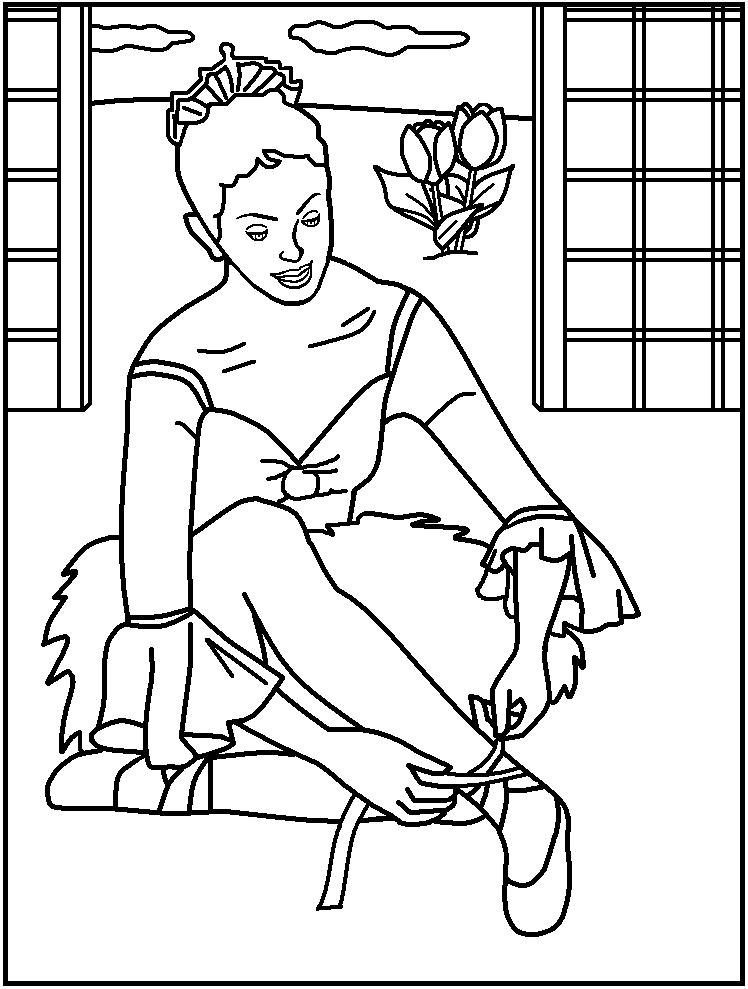 amelia earhart coloring page amelia earhart coloring page getcoloringpagescom earhart amelia coloring page