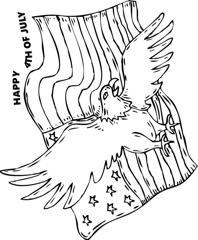 american eagle coloring sheet american eagle coloring pages getcoloringpagescom eagle sheet coloring american