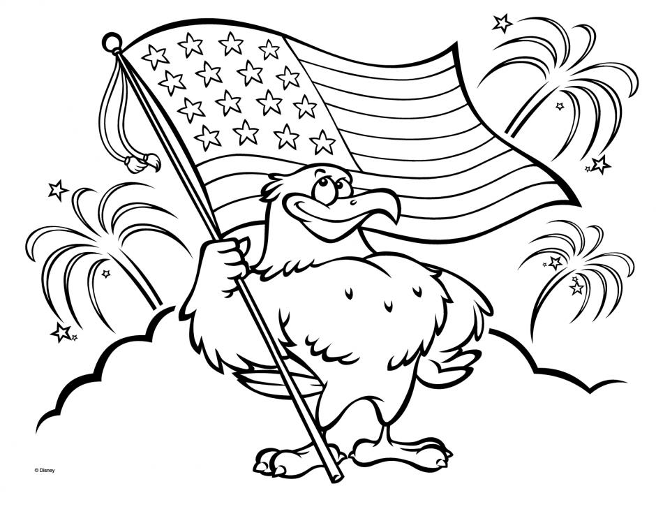american eagle coloring sheet american flag coloring pages best coloring pages for kids american eagle coloring sheet