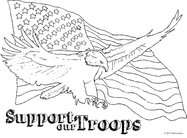 american eagle coloring sheet july 4th coloring pages the american eagle coloring page american eagle coloring sheet