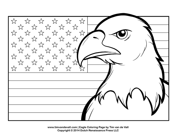 american eagle coloring sheet patriotic eagle coloring pages getcoloringpagescom american sheet coloring eagle
