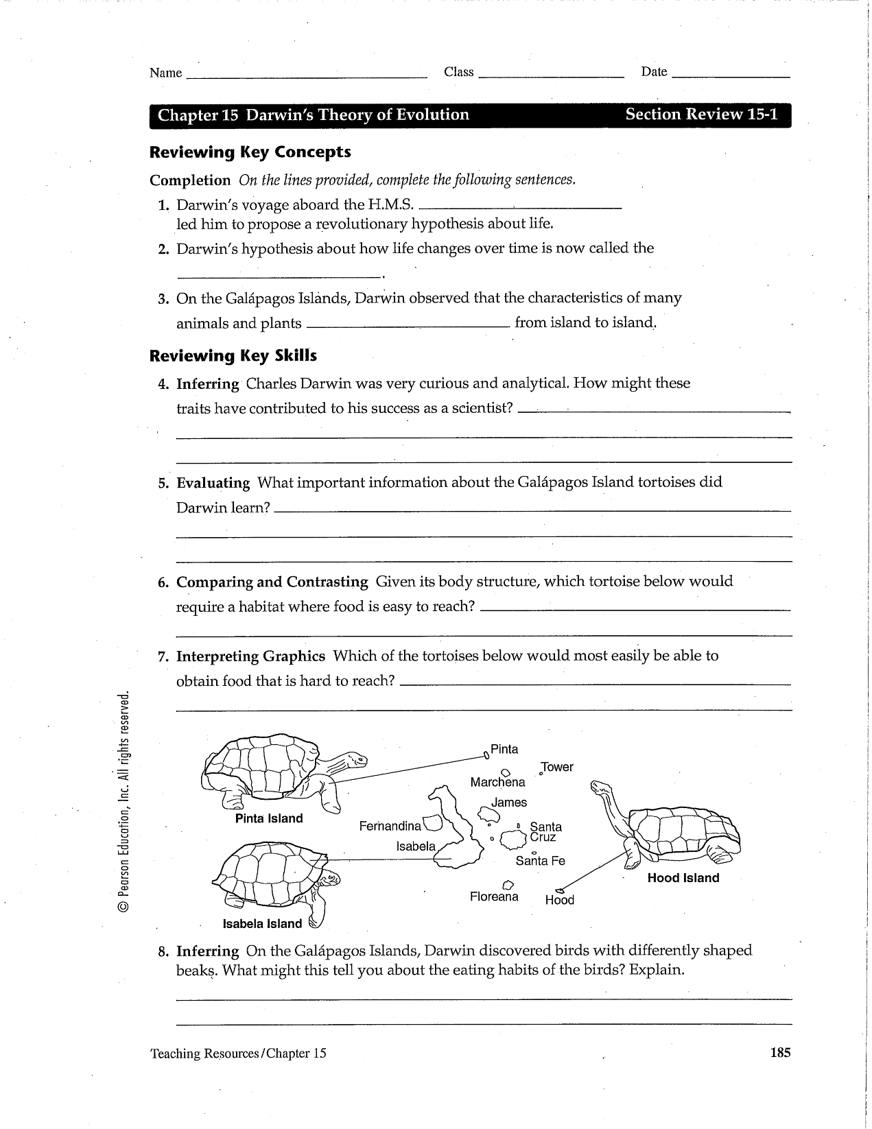 anatomy coloring book chapter 13 answers 15 best images of anatomy and physiology worksheet packets answers coloring book anatomy 13 chapter