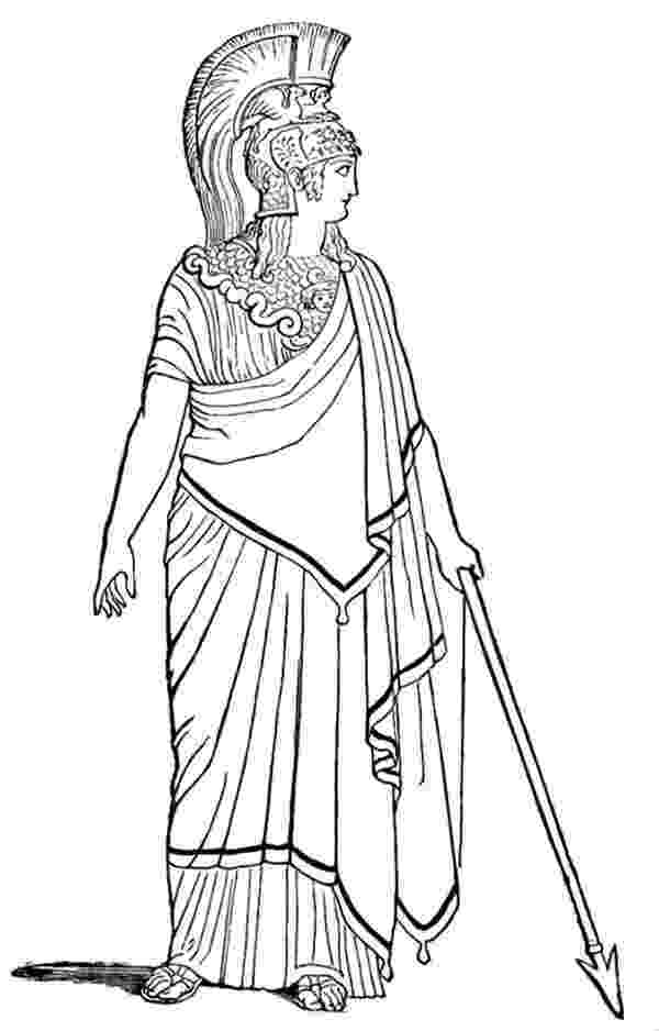 ancient rome coloring pages 3rd grade on pinterest ancient greece ancient rome and ancient coloring rome pages