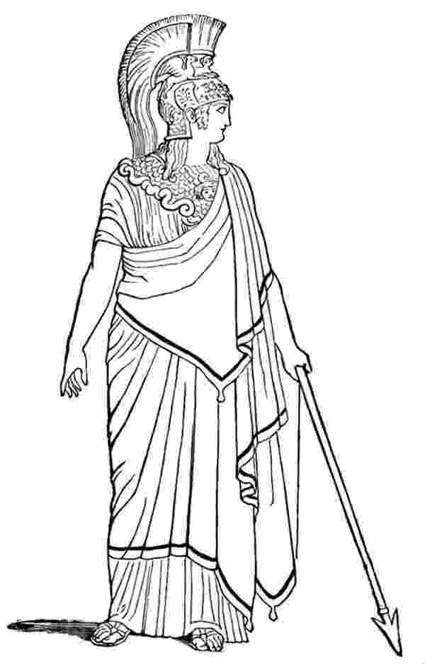 ancient rome coloring pages ancient rome coloring pages coloring home rome ancient pages coloring