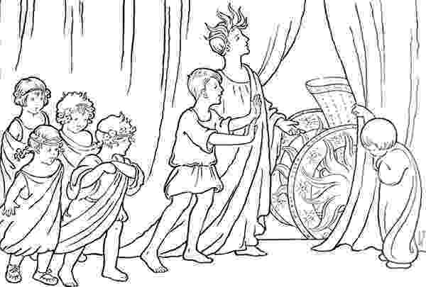 ancient rome coloring pages ancient rome goddess rhea coloring page netart ancient rome pages coloring