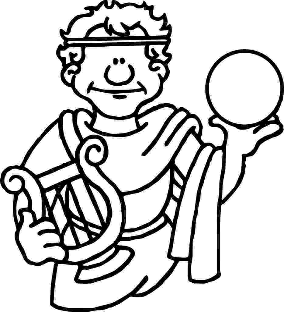 ancient rome coloring pages ancient rome holding sphere coloring page wecoloringpagecom coloring rome pages ancient