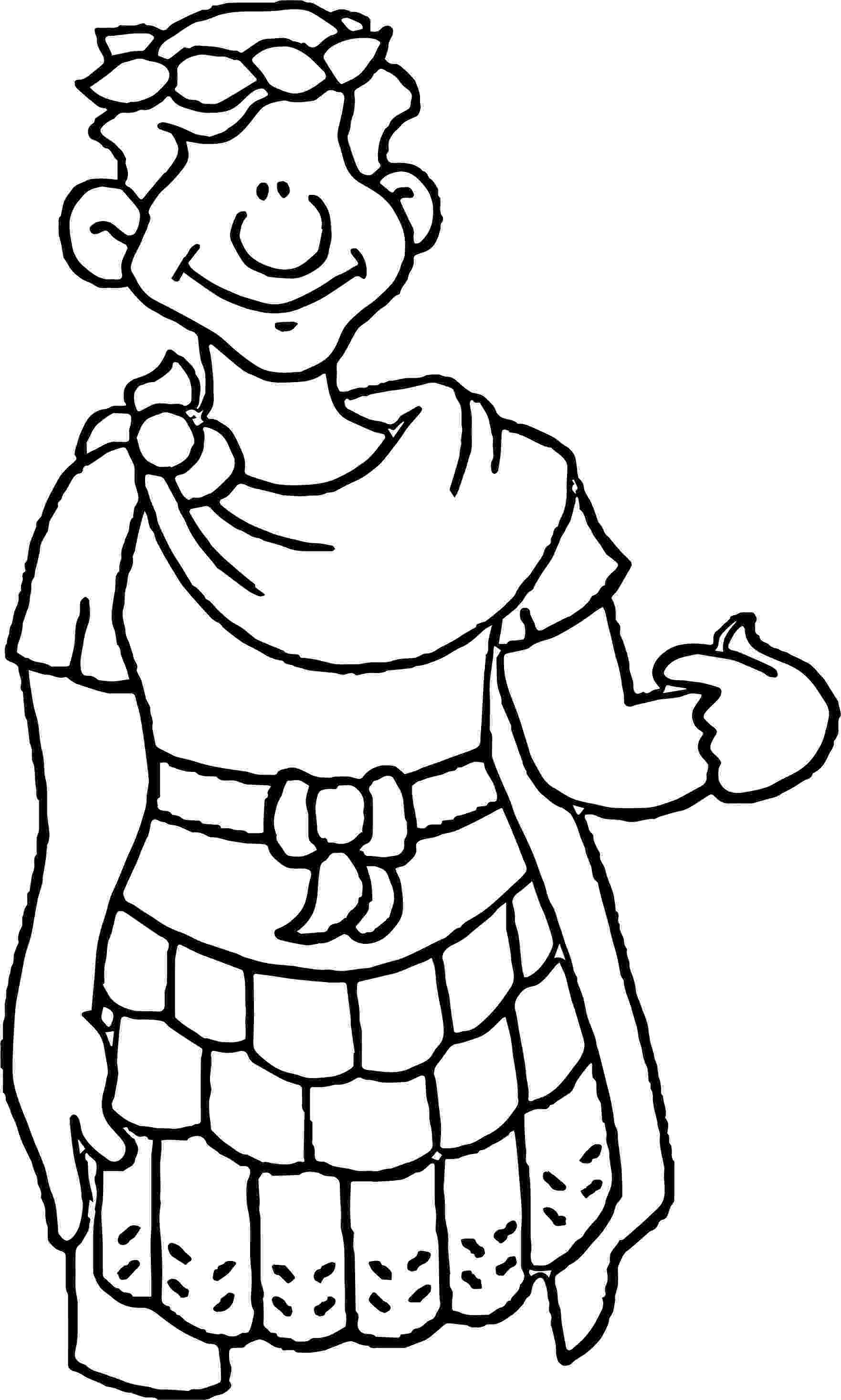 ancient rome coloring pages ancient rome king me coloring page wecoloringpagecom rome ancient pages coloring