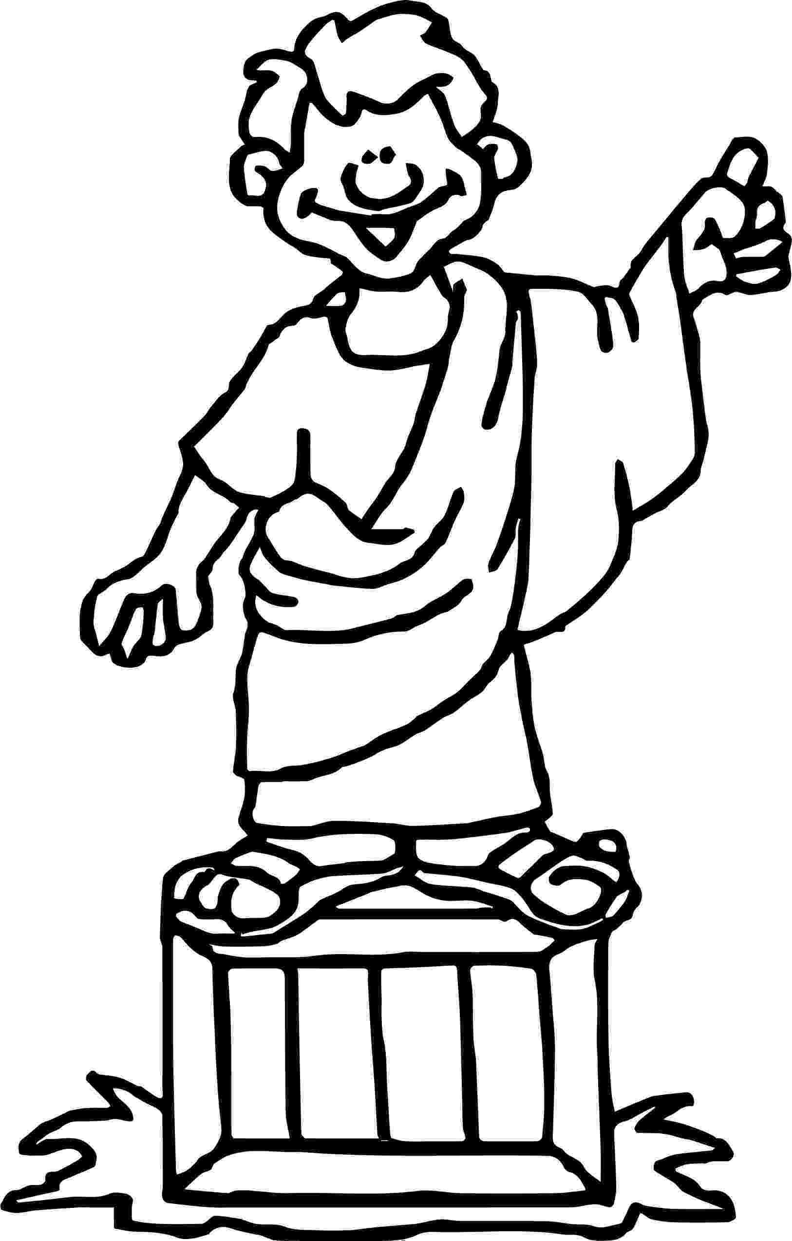 ancient rome coloring pages ancient rome talk coloring page wecoloringpagecom coloring pages rome ancient
