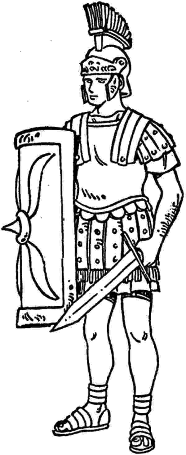 ancient rome coloring pages roman coloring pages to print coloring home pages coloring rome ancient