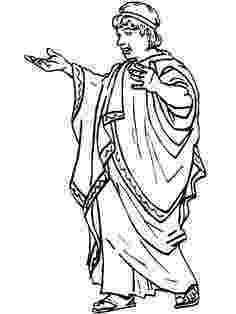 ancient rome coloring pages rome 7 coloring pages coloring page book for kids rome coloring ancient pages