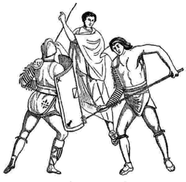 ancient rome coloring pages the story of apollo and the sun chariot from ancient rome coloring rome ancient pages
